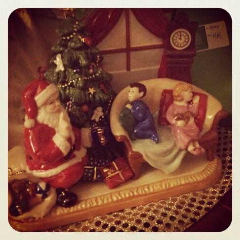Target- Christmas Trim & Decor 70 percent off!